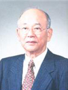 Ihyeok Kwon, Ph.D., M.D.사진