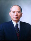 Munsik Jeong, Ph.D.사진