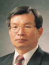 Seungwook Lee, Ph.D.사진